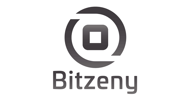 BitZenyのロゴ